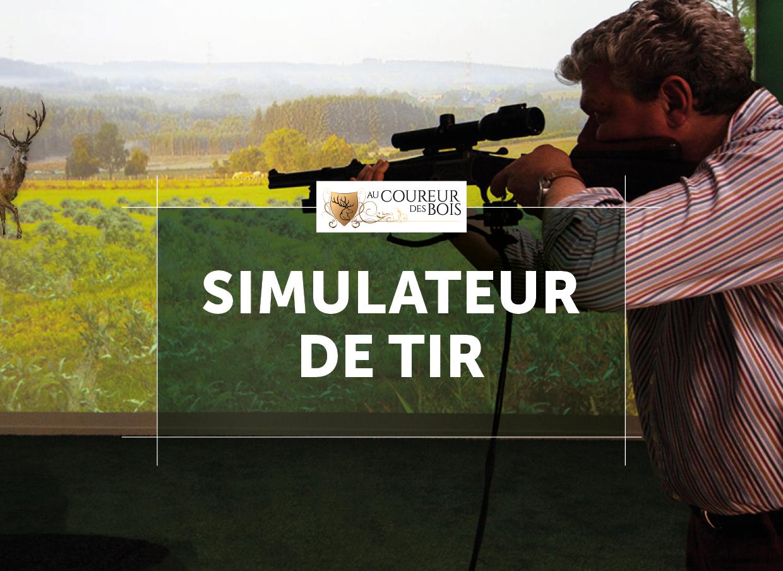 simulateur-de-tir