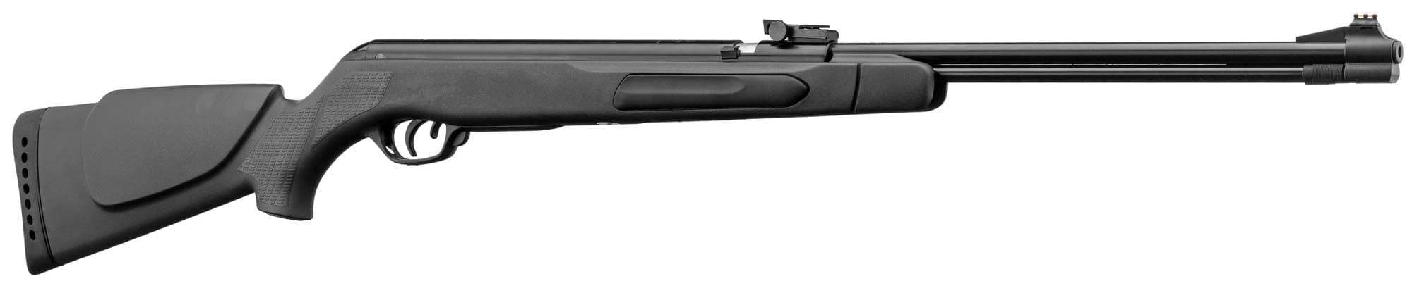 GAMO BIG CAT CFX 5.5mm 19.9 Joules