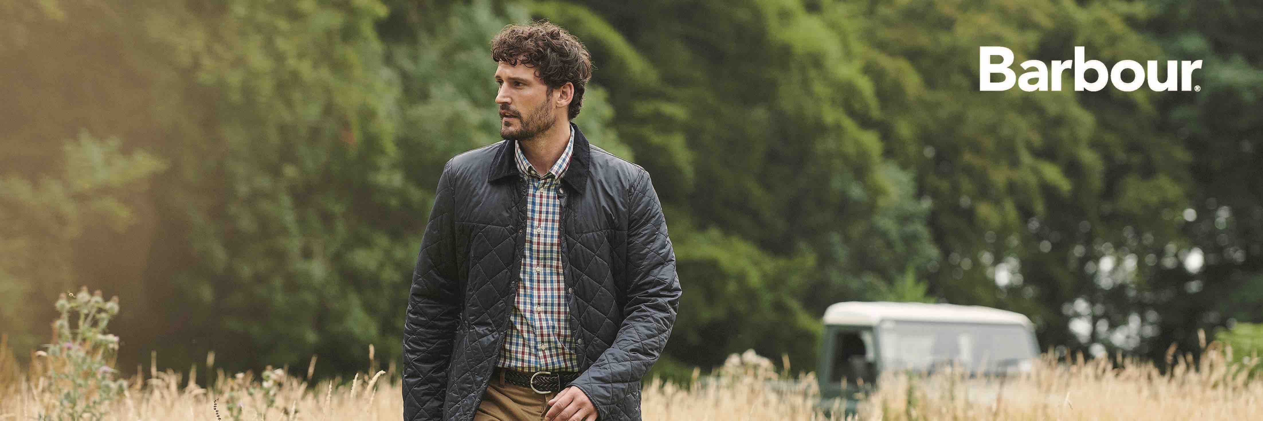 Webbanner Barbour Homme 4- 750x250px